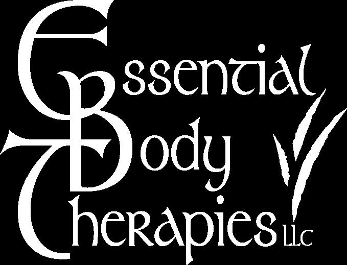 ebodytherapies