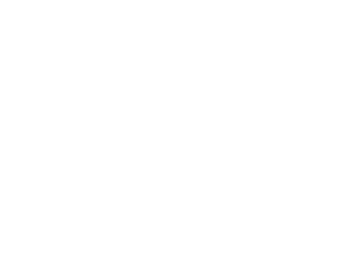 ebodytherapies